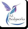 AZ Bodyworks